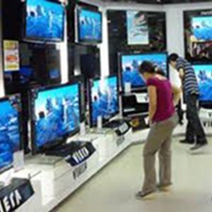 Магазины электроники Абазы