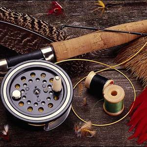 Охотничьи и рыболовные магазины Абазы