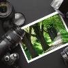 Фотоуслуги в Абазе