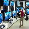 Магазины электроники в Абазе