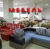 Магазины мебели в Абазе