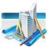 Строительные компании в Абазе
