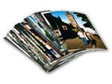 Фотостудия Макс - иконка «фотосалон» в Абазе