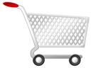 Джем - иконка «продажа» в Абазе